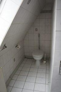 Zwischenstand: Das neue Badezimmer – hoefi.net